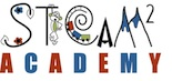 STEAM2 Academy